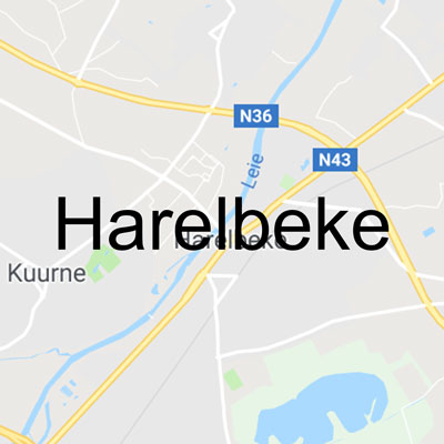 Webdesign-bureau-Harelbeke-Mioo-Design-Zoekmachine-optimalisatie-SEO-Map