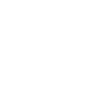 Webdesign-bureau-Torhout-Client-logo-Easy-Work-Stay