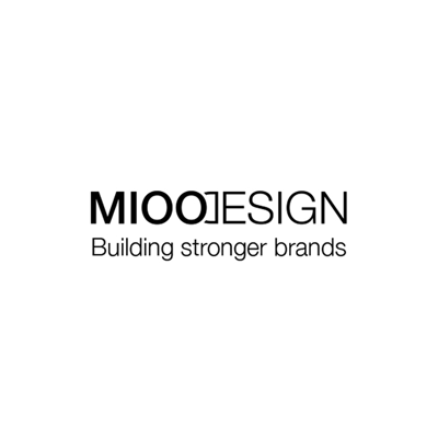 Webdesign-bureau-Zedelgem-Webdesign-bureau-Mioo-Design-website-ontwerp-website-ontwikkeling-Webshop-Ecommrece-Zoekmachine-optimalisatie-SEO-Logo-Mioo-Design
